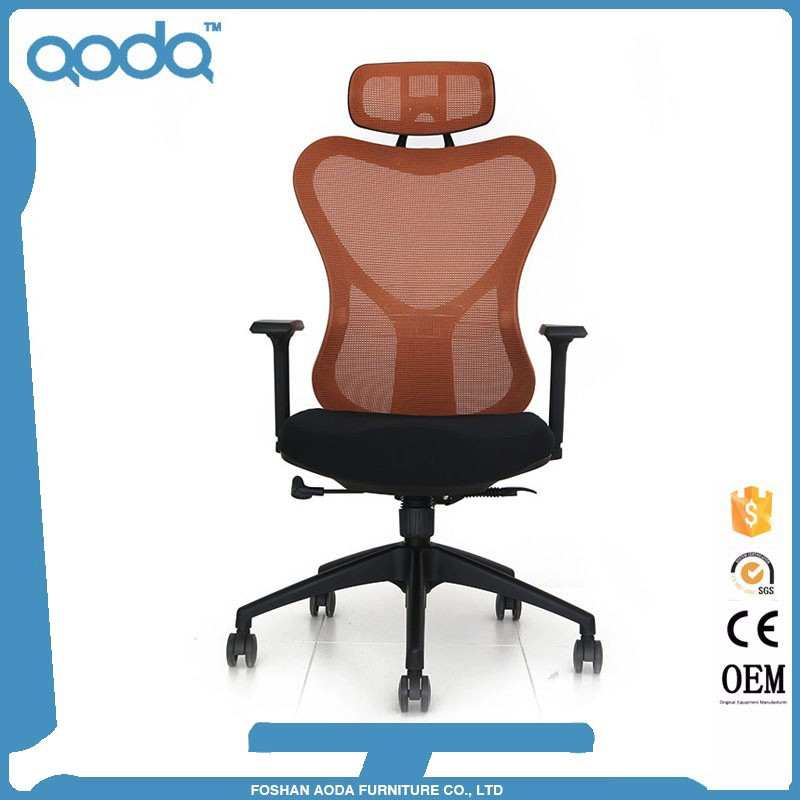 Executive mesh office chair nice china office furniture sex mesh office chair