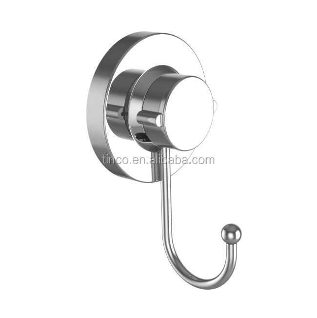 rubber vacuum suction cup hook