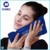 Best Selling Portable Gel Hot Cold Pack For Health Medical