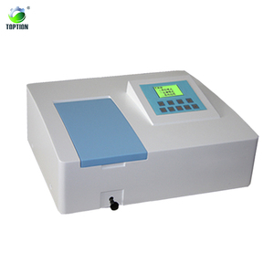 UV-5100B UV/VIS Spectrophotometer /Spectrometer