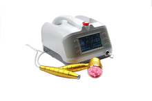 Cheap price pain relief laser home care products