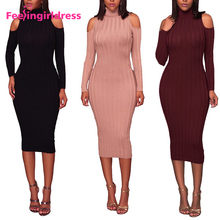 Women's Clothing Stylish Cheap Sexy Bandage Wholesale Bulk Women Bodycon Dress 2018