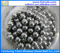 AISI10010 ,5mm--20mm Carbon Steel Ball, Grinding ball