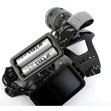 CP Passerby GD18 headlamp led for camping high powerled headlamp toyota hilux head lamp