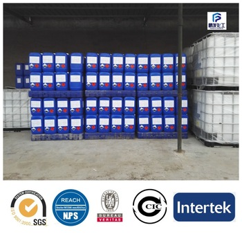 manufacturer supply / high quality assured acetic acid glacial / glacial acetic acid 99%