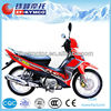 2013 wholesale 110cc super cub for sale cheap ZF110-14