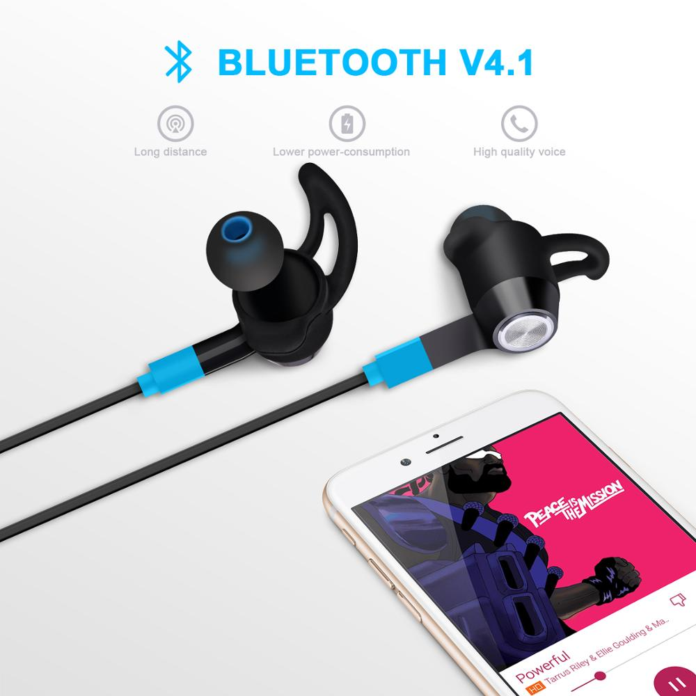 Mini Stereo Bluetooth Earphones Wireless Headphone/Bluetooth Mobile Earphone