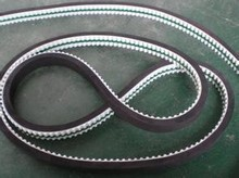 Top quality timing belt.synchronous belt for cars.trucks.buses