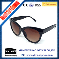 2015 fashionable high quality women UV400 sunglasses