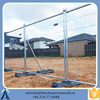 6'H High Quality Of Construction Event Residential Safety Temporary Fence For Children