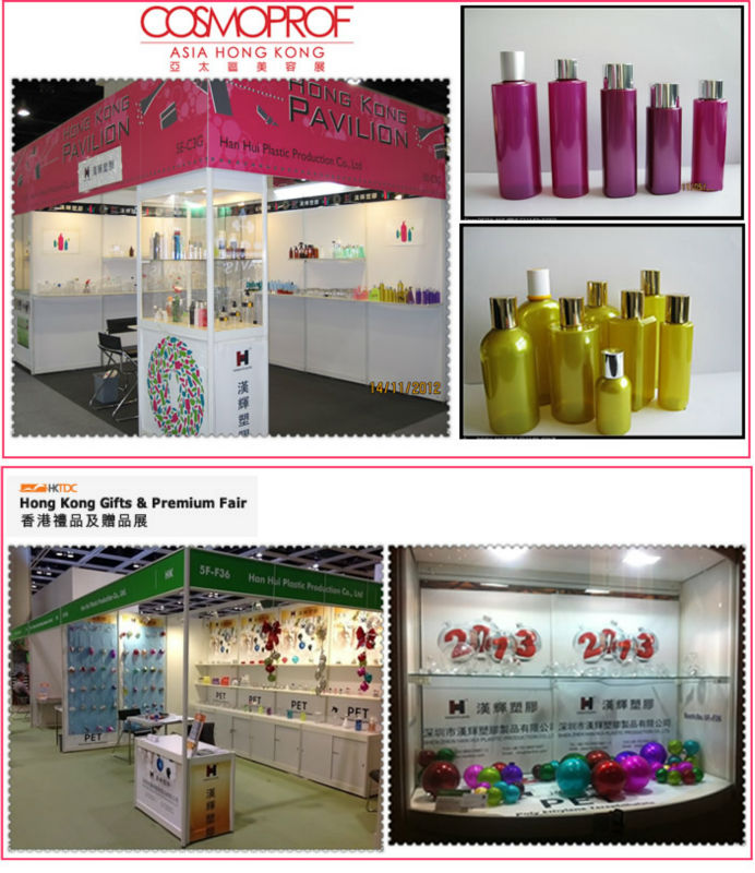 100ml pet plastic bottle/empty plastic bottle/plastic bottle