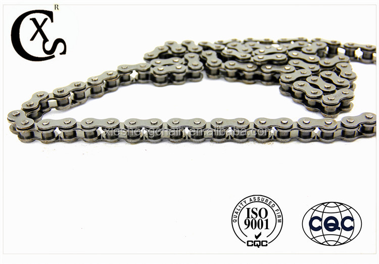 Best Price Best Quality Best Service 428 Motorcycle Chain