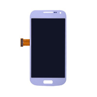 for samsung galaxy s4 mini gt-i9195 lcd