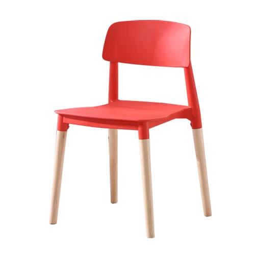 caf chaises partie tables et chaises pour vente chaise tr ne roi pc015 chaises de salle. Black Bedroom Furniture Sets. Home Design Ideas