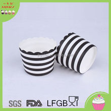 novelty silicone cupcake cases