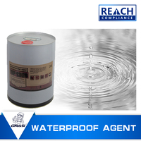 WP1358 Architecture Stone Face factory eco-friendly antifreezing super nano adhesives sealants waterproof material