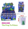 /product-detail/sell-frog-to-prince-toy-204188725.html