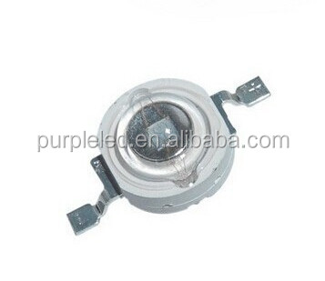 Hot Sale Best Quality 10w 450nm blue high power led