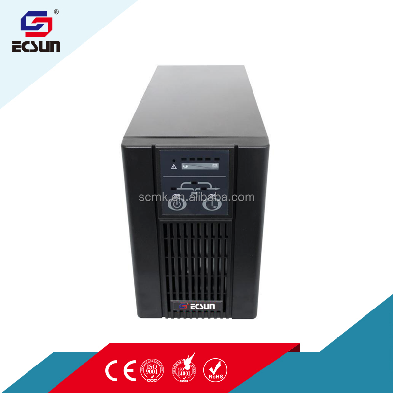 homage ups dealer in pakistan 1kva 600w ups battery 12v 26ah ups power supply