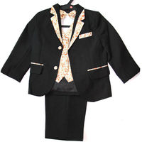 boys school uniform suit baby boy fashion suit