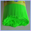 /product-detail/pvc-bristle-nylon-bristles-soft-bristle-broom-60243098738.html