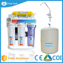home reverse osmosis mineral drinking water purifier filter systems machine price