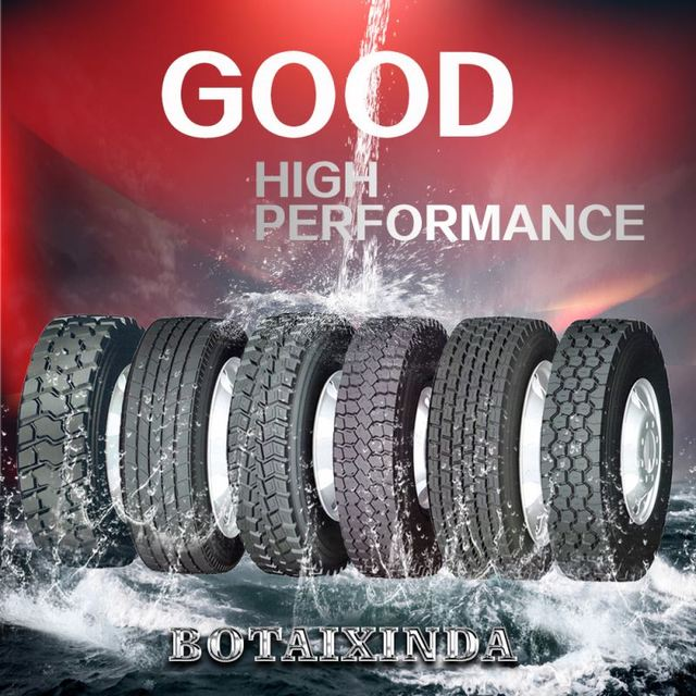 China tyre factory truck tire all kind of sizes for wholesale