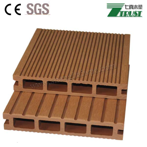 Waterproof Boat Plywood Subfloor,Composite floor price(145x25mm)