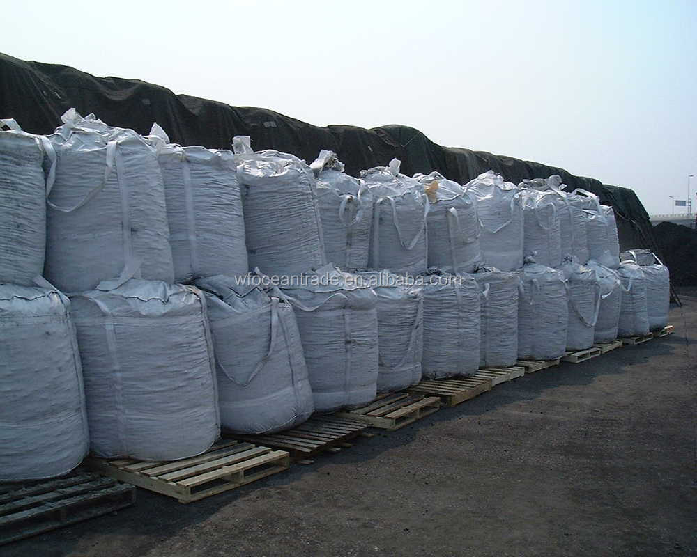 calcined petroleum coke best price