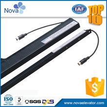 Super quality nova elevator curtain light