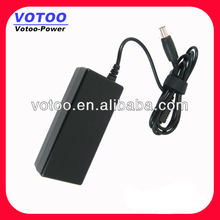 15v laptop 3a power adapter 45w