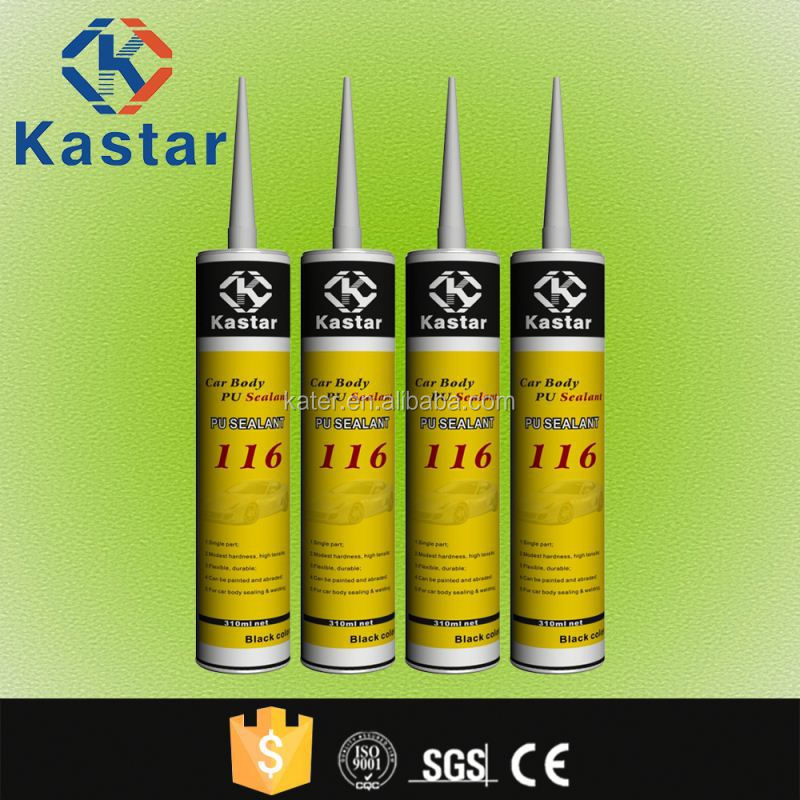 high temperature silicone sealant construction adhesive