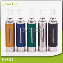 evod vaporizer with its coil compitable for Kanger evod