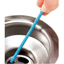 Super Sanitation Sticks Drain Cleaning Sticks Sani Sticks