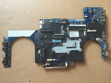 High quality for Dell M17X R3 CN-05VYM9 LA6601P integrated laptop motherboard with 100% tested and 45 days warranty