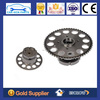 917-263 12569502 Camshaft Timing Sprocket Actuator cam Phaser for Buick rainer chevy traiblazer gmc envoy saab 9-7x 4.2L