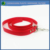 high quality best tpu dog collar and leash with customized design