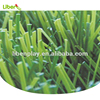 LE.CP.031 Tennis Court and Football Artificial Grass,Landscape Synthetic Grass,Sports Artificial Turf