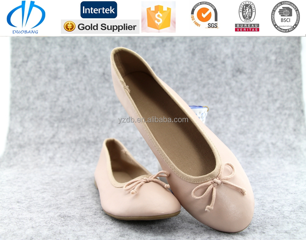 cheap simple girl beautiful casual flat shoes 2015