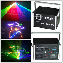red green blue rgb full laser, writer laser light