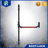 remote control door lock pole twist locks roller shutter door lock