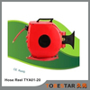 /product-detail/tya01-20-no-kinks-or-tangles-easy-operating-automatic-hydraulic-hose-reel-60495939992.html