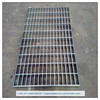China manufacturer galvanized steel grating / stainless steel grating for sale