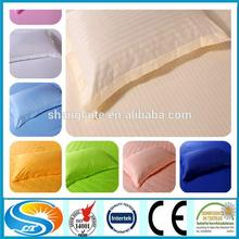 100% polyester microfiber bed sets/bedspread/quilt cover fabric