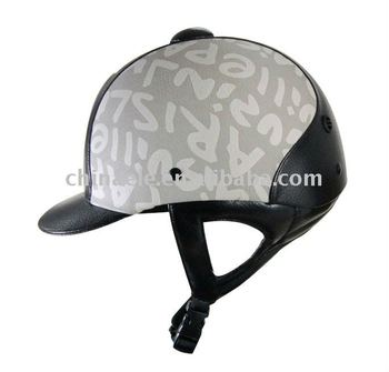 abs RIDING helmet