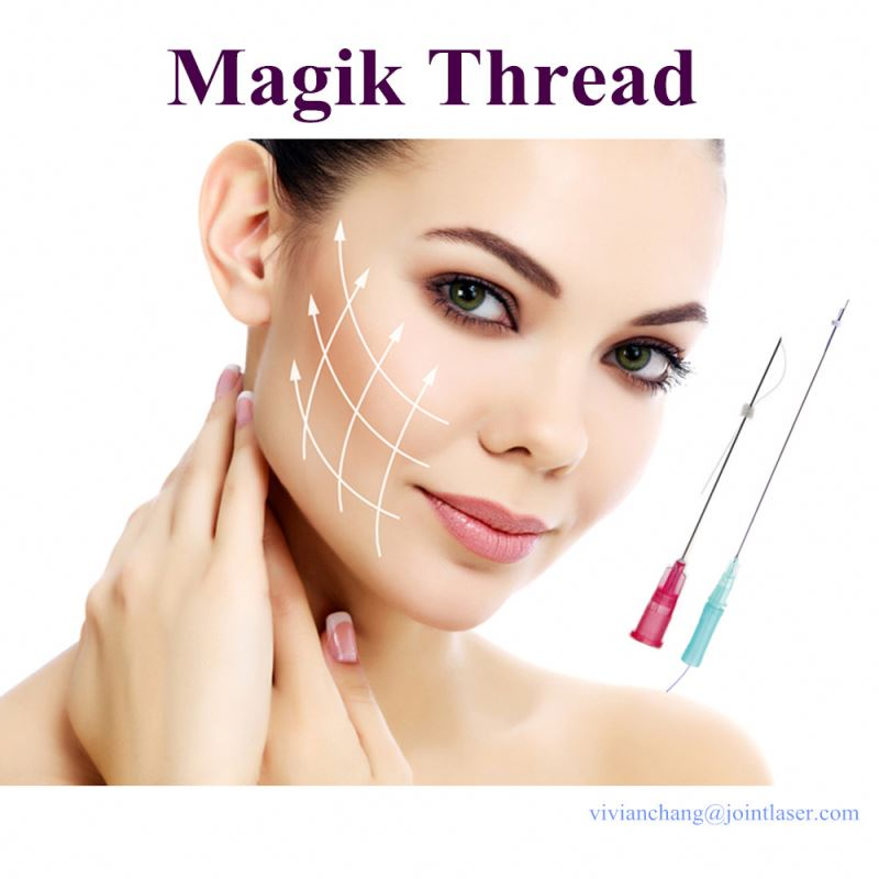 wholesale price microcanula for atraumatic filler injections with most cost effective price
