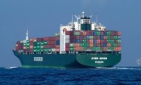 cheapest sea shipping from China to Trinidad and Tobago