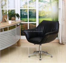 Modern Design Durable Synthetic Leaher Meeting Room office chairs and tables for office used