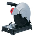 heavy duty 2600w cut-off machine for sale