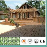 cheap wpc fencing,engineered wood flooring,beech wood chair synthetic wood plank